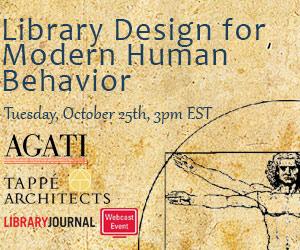 AD Library Design
