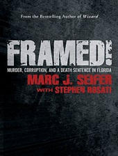B1102 FramedSeifer D Marc Seifer on Framed! | Tantorious