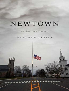 B1821 NewtownTragedy D Matthew Lysiak on Newtown: An American Tragedy | Tantorious