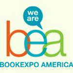BEA Web Sidebar2 Librarians Lounge @ BEA