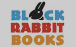 BlackRabbit Logo grey Public Library Leadership Think Tank