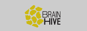 BrainHive Grey SLJ Leadership Summit