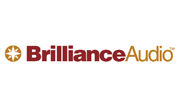 Crop BrillianceAud Sponsors