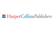 Crop HarperCollins LJ Day of Dialog | Sponsors