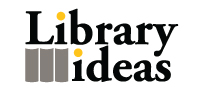 Crop LibraryIdeas LJ Day of Dialog | Sponsors