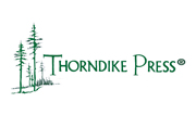 Crop thorndyke LJ Day of Dialog | Sponsors