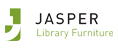 Jasper Library Furniture