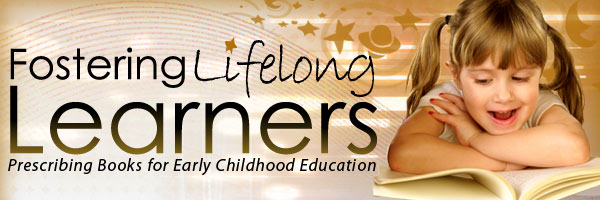 HB FINALHEADERs Fostering Lifelong Learners | Schedule