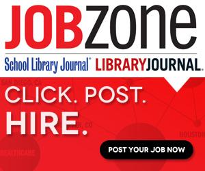 AD: Jobzone Hiring 300x250