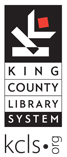 King County Library Systems