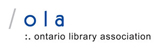 OntarioLibraryAssociationFinal Lead the Change | Sponsors