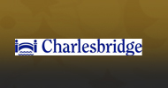 SPONSOR FOOTER Charlesbridge2 Fostering Lifelong Learners | Schedule