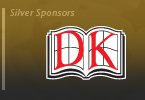 SPONSOR FOOTER DK2 Fostering Lifelong Learners | Schedule
