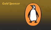 SPONSOR FOOTER Penguin2 Fostering Lifelong Learners | Panelists