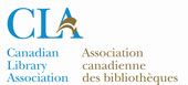 canadianlibraryassociationsmall Lead the Change | Sponsors