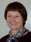 Cathy Matas - Lead the Change