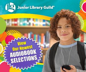 AD: JLG Audio 300x250