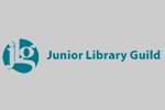 logo jlg Public Library Leadership Think Tank