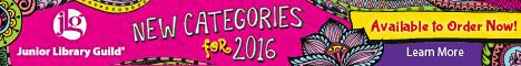 AD: JLG New Categories 468x60