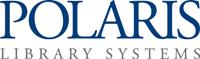 polaristranssmall Directors Summit Schedule