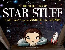 star Graphic Novels, May 2012